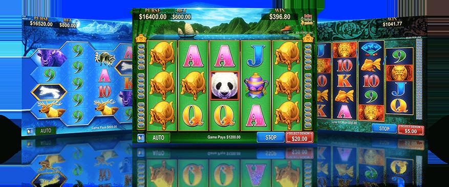 bingo casino net