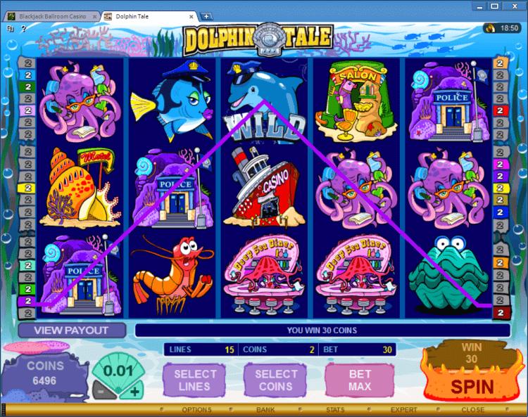 Play pokerstars for real money